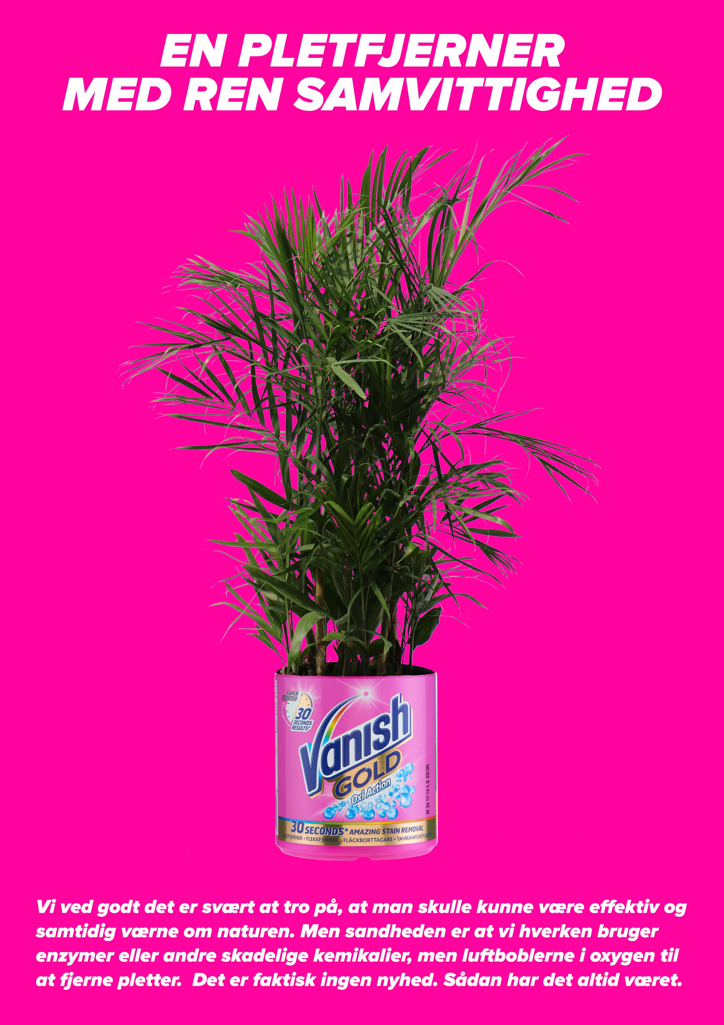 Vanish1.png